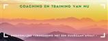 Coachingvan.nu logo