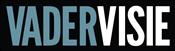 Vader Visie logo