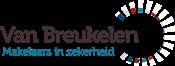 Van Breukelen Makelaars in zekerheid logo