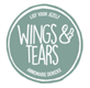 Wings & Tears logo
